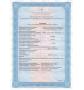 Сведения о выпуске ЛС размещены в АИС Росздравнадзора